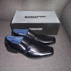 Bonafini
